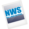 NWS - Net & Web Services, s.r.o.